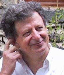 Jean-Pierre ANCILLOTTI