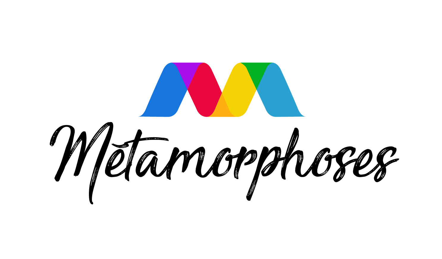 Association Metamorphoses Logo