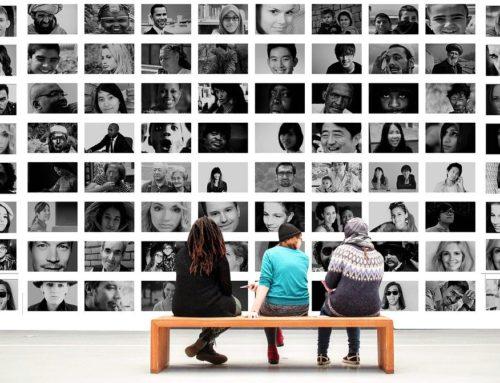2018-2020 Intervention systémique pour les organisations